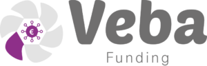Veba Funding; Onze dienst Funding is bedoeld als alternatief, waarbij u als investeerder een eerlijk en duurzaam rendement ontvangt van 5%.