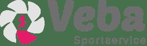 Veba Sportservice; investeert in de toekomst, professionele samenwerking, deelname is kosteloos