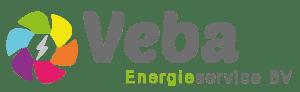 Veba Energieservice: Eerlijk, Duurzaam en Altijd voordelig