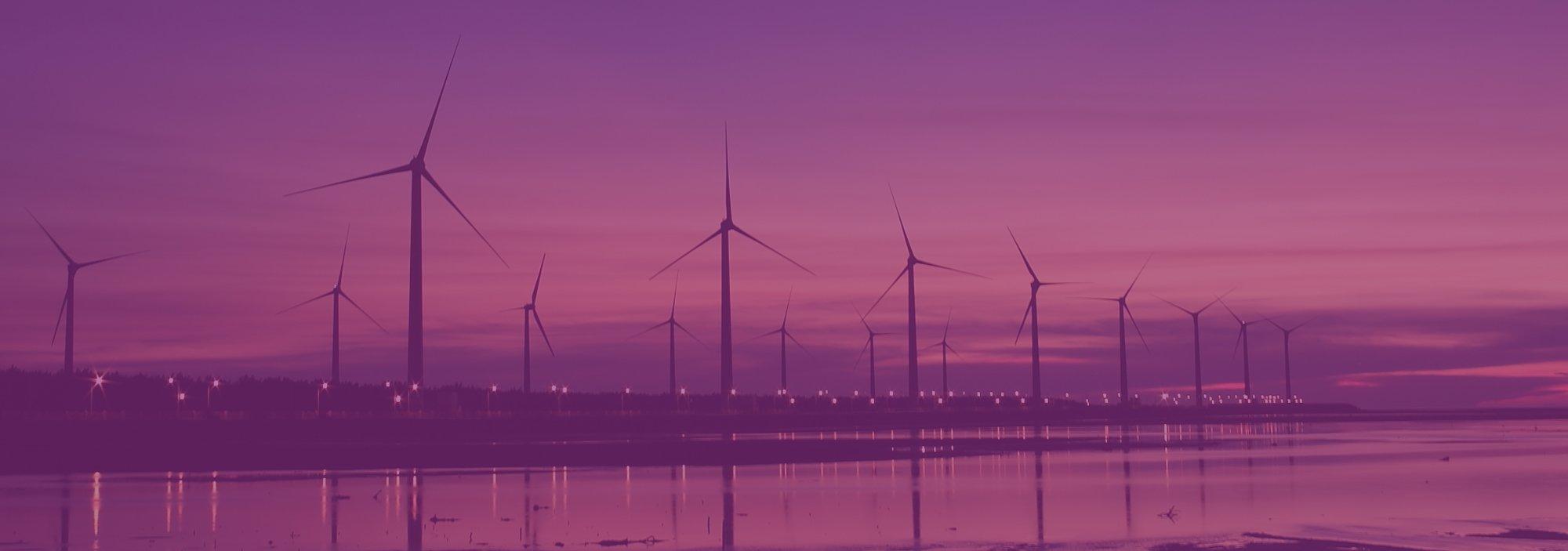 Duurzaam investeren met een duurzaam en eerlijk rendement van 5% - Veba Energieservice