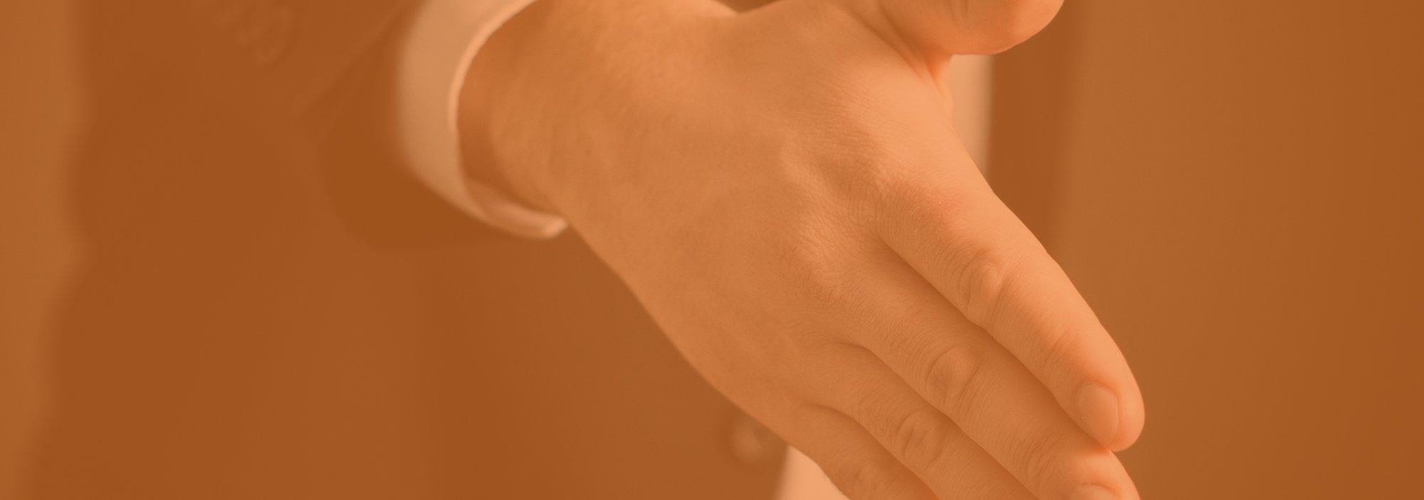 Zelf energie intermediair worden - Veba Intermediaire diensten