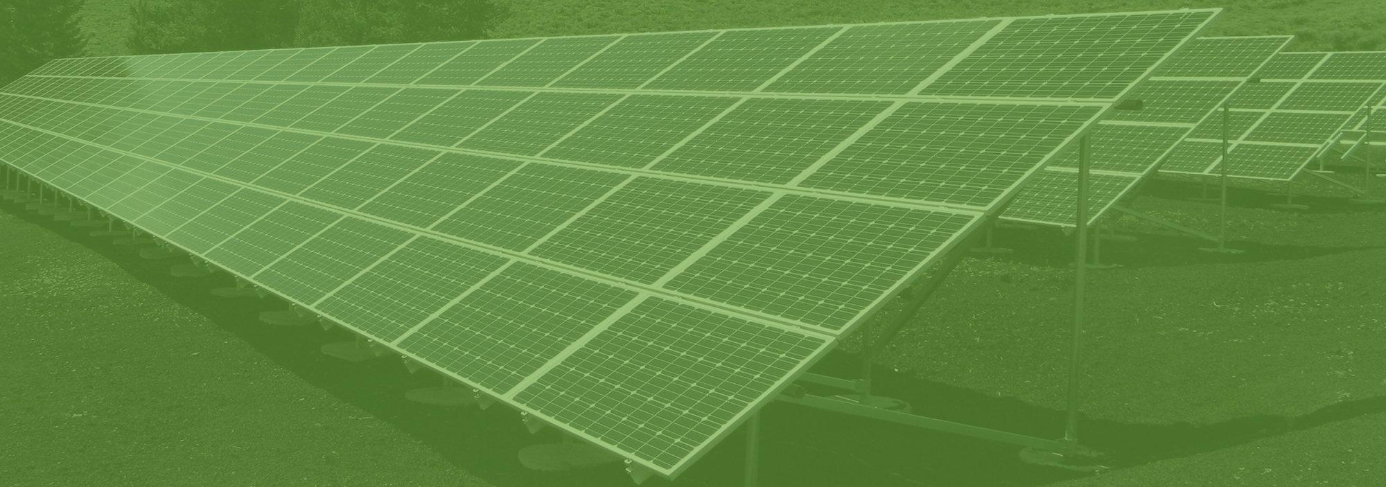 Energie besparende oplossingen voor uw woning - Veba Energieservice
