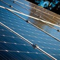 Energieverbruik verminderen - Veba Energieservice B.V.