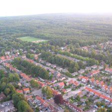 Gemeente Veenendaal - Veba Energieservice B.V.