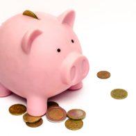 Investeren in duurzame energie - Veba Funding