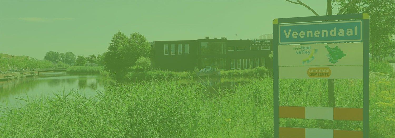 Heeft u een woning in Veenendaal - Veba Energieservice B.V.