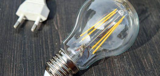 Bereken uw maandbedrag - Veba Energieservice B.V