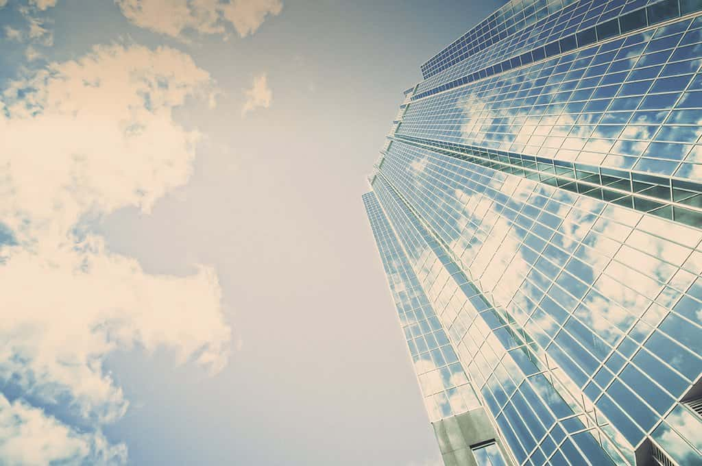 Duurzame zakelijke energie voor grootzakelijk - Veba Energieservice B.V.