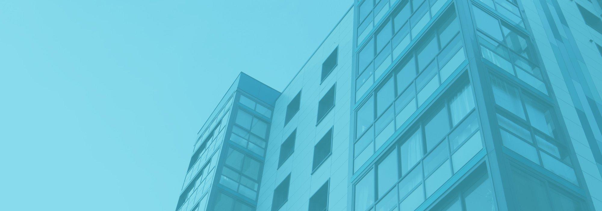 Energie voor grootzakelijk - Veba Energieservice B.V.