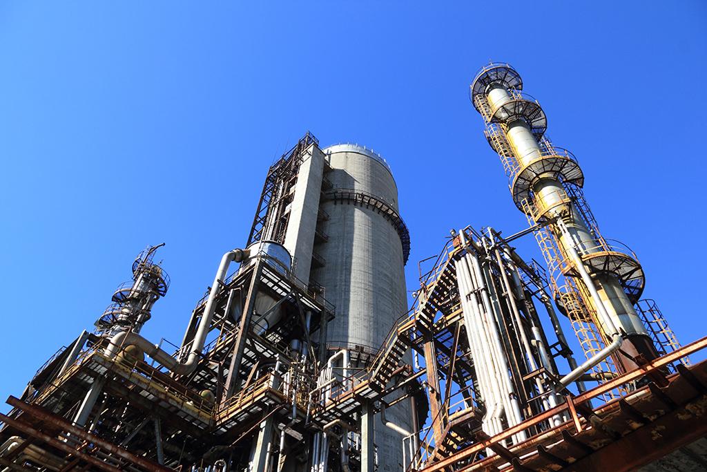 Grootverbruik energie - Veba Energieservice B.V.