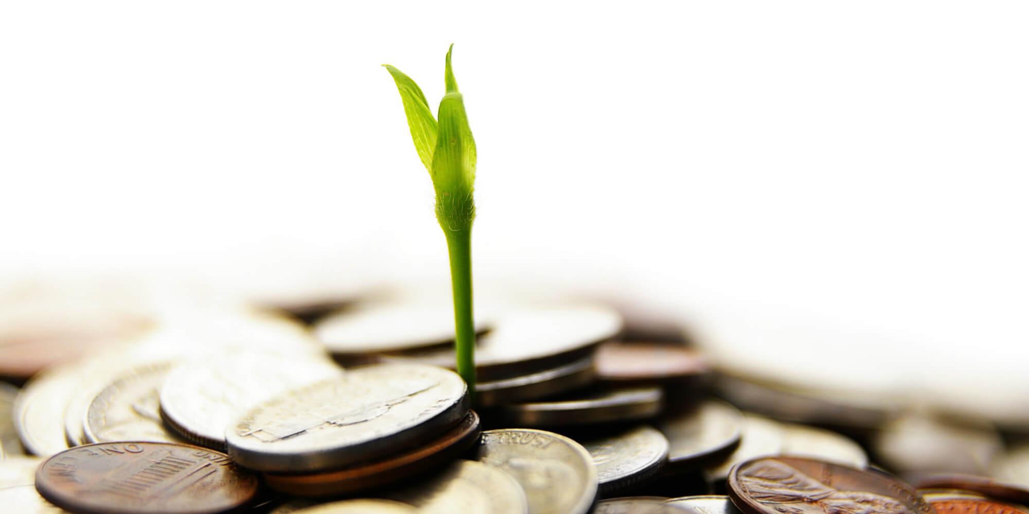 Veba Funding - Investeer uw vermogen in duurzame oplossingen