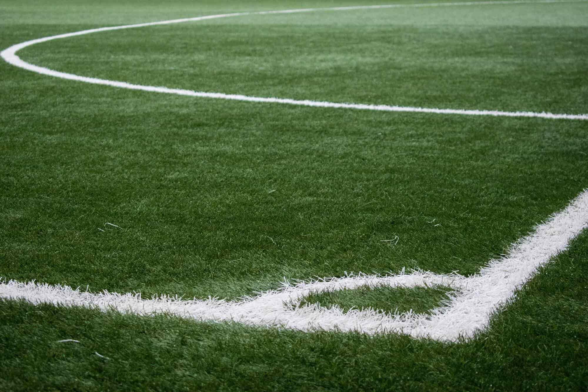 Veba Sportservice - Genereer extra inkomsten voor uw sportvereniging