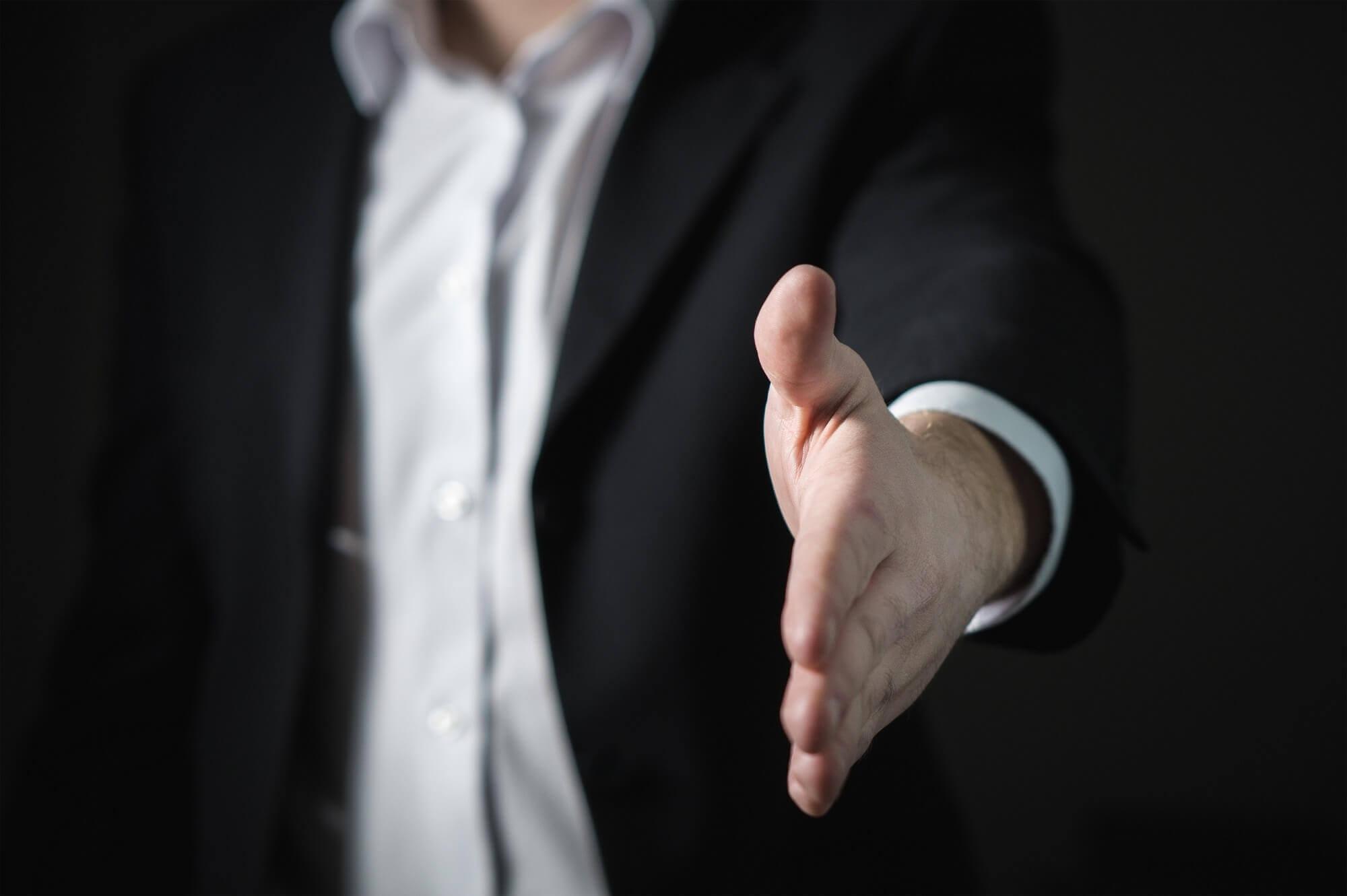 Veba Partners - Energie intermediair worden
