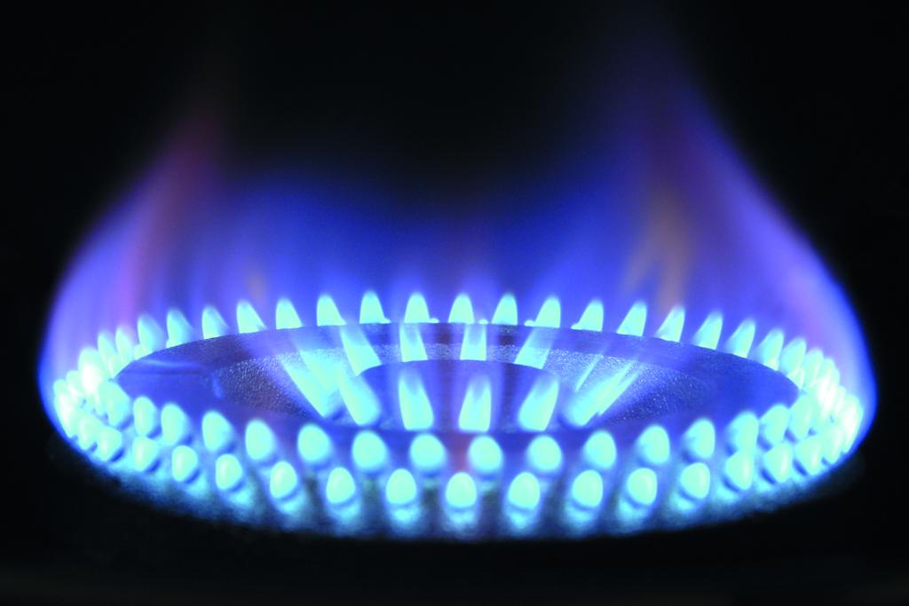 Gasprijzen - Veba Energieservice B.V.