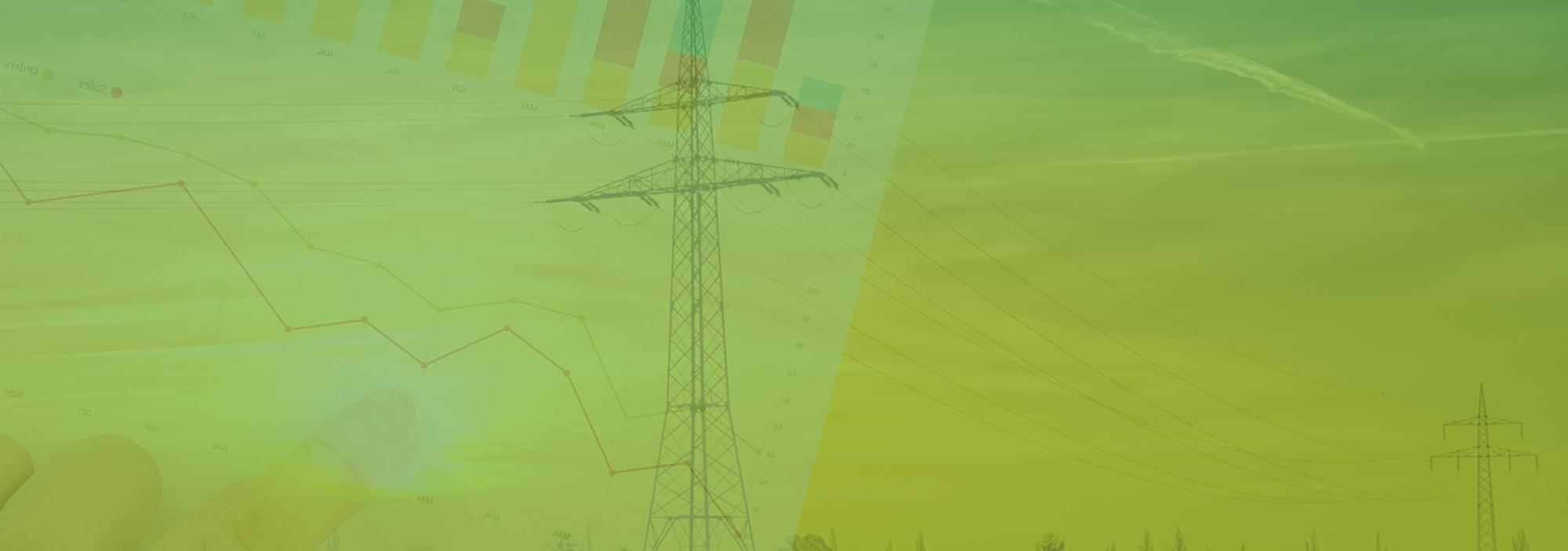 Stijging van energietarieven - Veba Energieservice B.V.