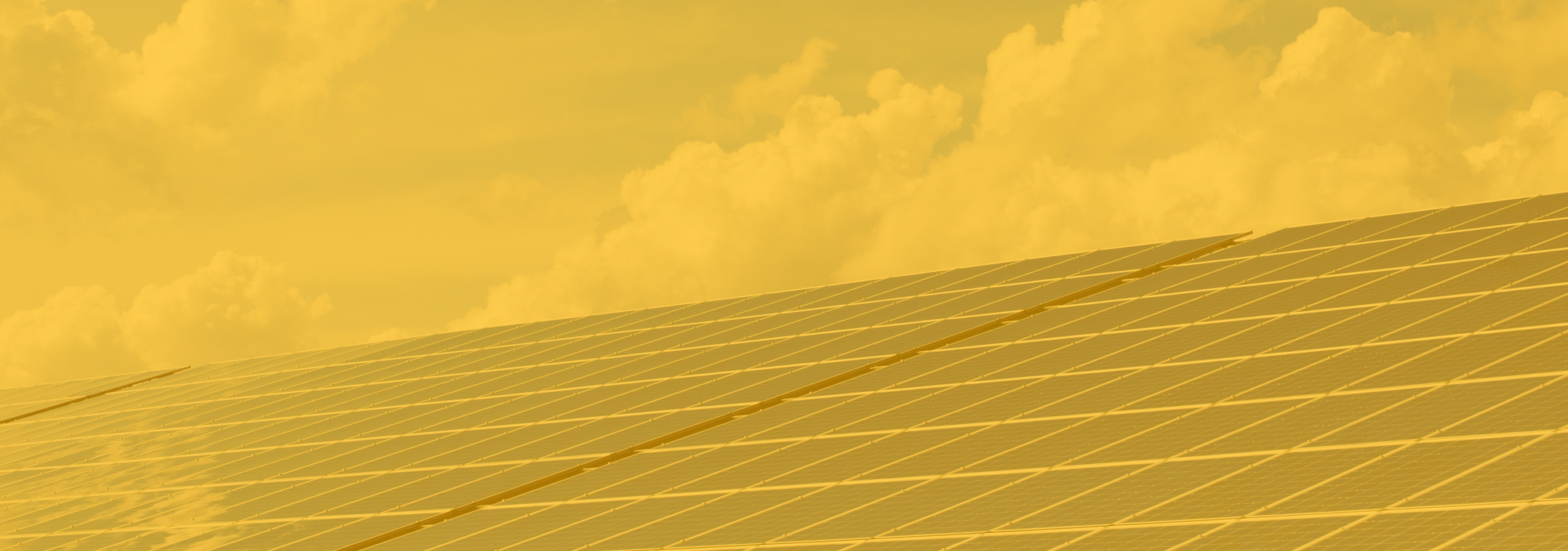 Zonnestroom Zakelijk - Veba Energieservice B.V.