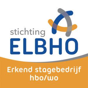 ELHBO - Erkend Stagebedrijf Veba Energieservice B.V.
